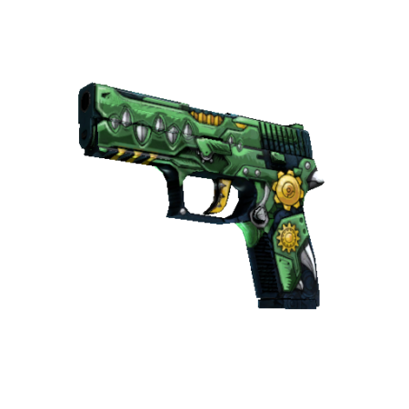 P250   See Ya Later (Factory New)
