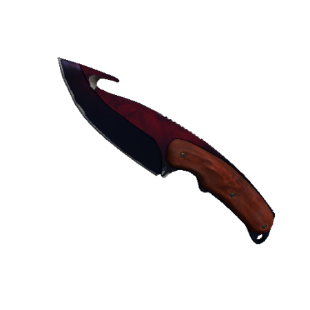★ Gut Knife | Doppler (Factory New)